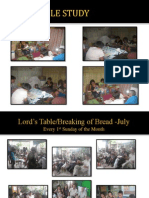qcec report september 2014 1