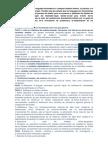 4Pasos Uso Modelos Numericos 07-08