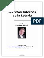 Secretos Internos de la Loteria (El libro negro).pdf