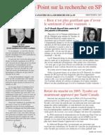Res Bulletin Vol008