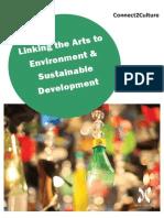 Art and Environment FINAL