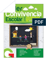 bullying_pdf_rem_tllcvesc.pdf