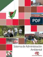 Documentos Ga 2012
