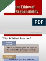 valueandethicsofpublicresponsibility.REPORTFINAL
