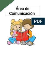 ÁREA COMUNICACIÓN INTEGRAL III CICLO_2º rutas.doc