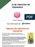 agentesderetencindeimpuestos-110815191004-phpapp02