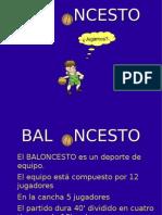 baloncesto-110416044335-phpapp02