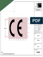 Ce Logo Grid 01D0247