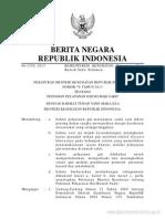 bn1559-2013