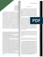 Conceptos Sociologicos Fundamentales.pdf
