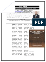 21001 Pub-Income Tax Book Review (1)