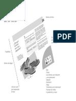 Fichero. Actividades didácticas. Matemáticas. Sexto grado.pdf