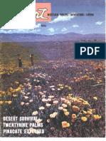 196805 DesertMagazine 1968 May