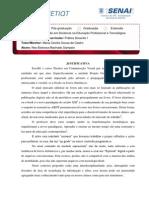 UC7 PraticaDocenteI Final