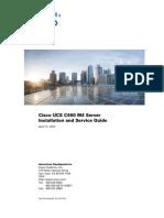 C460 datasheet