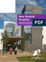 5589 New Stobhill Hospital Cs