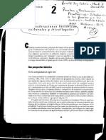 Considersciones Historicas Culturales y Etico Legales (Psic. 626) (2)