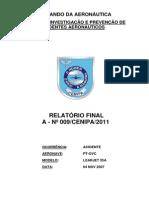 RF DO PT-OVC DE 04-11-2007.pdf
