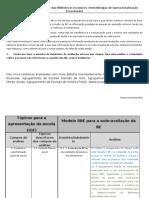 2parte_MABE_metodologias_operacionalização
