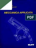Ferraresi - Raparelli - Meccanica Applicata [CLUT]