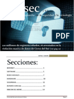 version 10 softtsec.docx