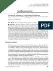 Articulo Innata 2002