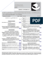 2014_09_19_bmo_074.pdf