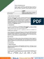 Tesis-Informe Tecnico Mejoramiento Vías