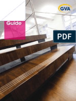 Office Fit-out Guide
