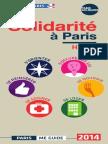 Guide-solidarite-2014.pdf