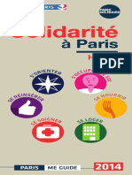 Guide-solidarite-2014.pdf
