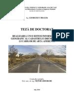 Teza Doctorat Dragos Georgescu Hidro