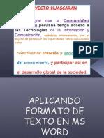 diap_aplicando formato