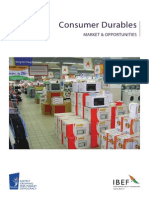 Global Sources 2010 July Home Products Home Appliance