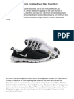 6 Thoughts to Ask Relating to Nike Free Run.20140919.163202