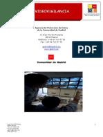 Guia Videovigilancia CAM