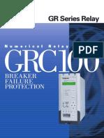 GRC100_LBB_CBF_BFR