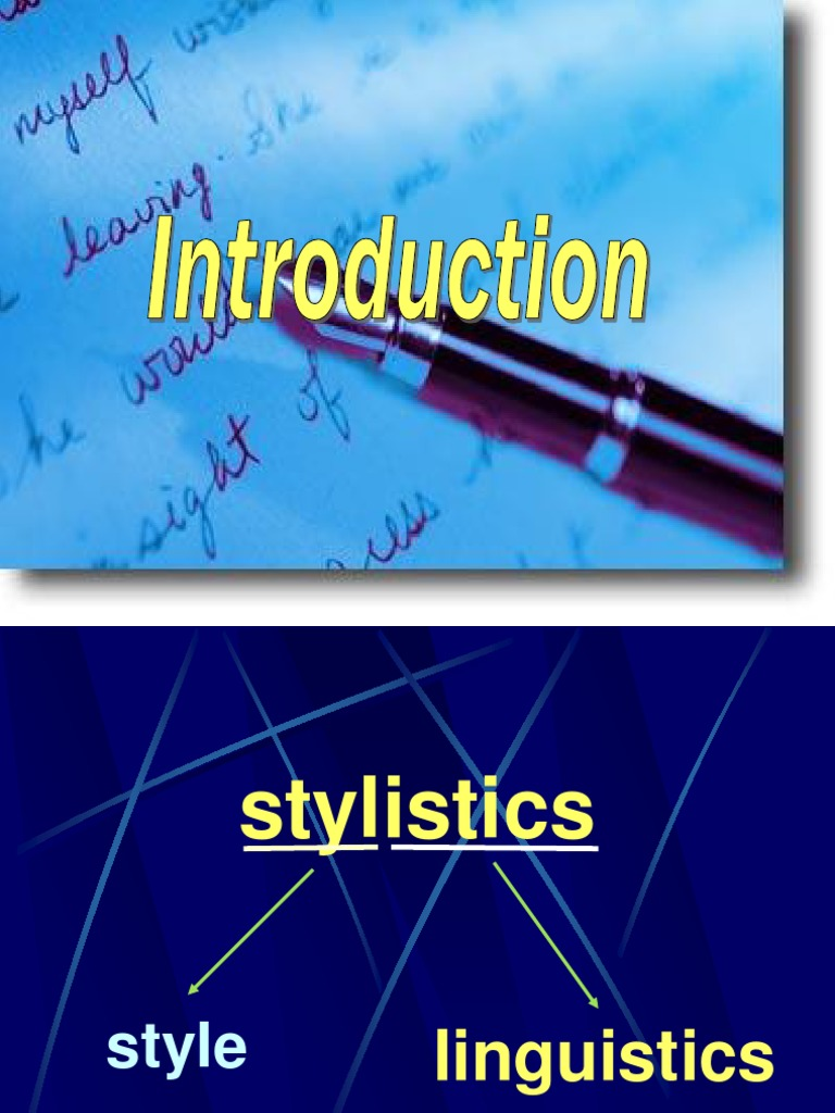 Custom Research Papers Writing Site Online - get-essay.com