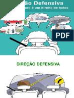 Direção Defensiva.ppt
