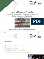 03 Presentation Inclusion Cambodia