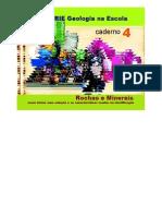 caderno4.PDF - 0000014242