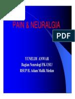 bms166_slide_pain_neuralgia.pdf