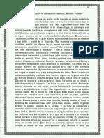220178908 Breve Tratado de Cartomancia Espanola Horacio Valsecia PDF