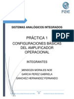 Practica1-Amplificadores Op (1)