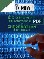 Economia N 21