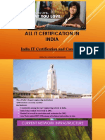 Pass4sure India