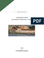 Tese-A+Toponímia+de+Luanda-Das+memórias+coloniais+às+pós+coloniais.pdf