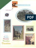 196508-DesertMagazine-1965-AugustSeptember