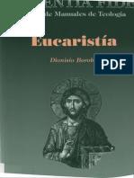 Borobio Los Sacramentos Eucaristia.pdf