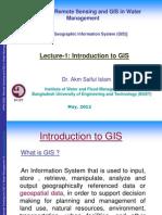 GIS-1_2009